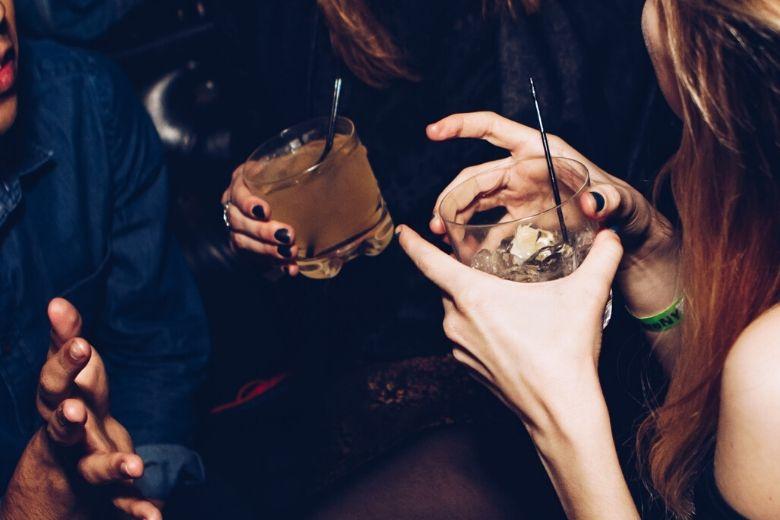 boissons malsaines